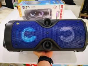 Loa Nghe Nhạc ,Loa Bluetooth ZQS-4209 Công Suất 10W