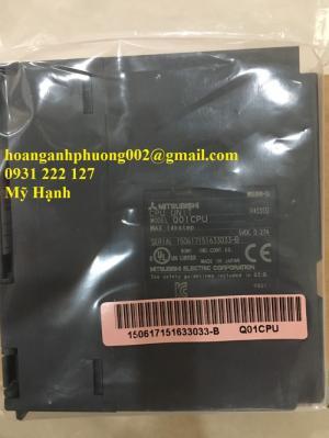 2019-05-18 09:09:39  2  CC-Link Mitsubishi AJ65SBTB2N-8R 1,321,000
