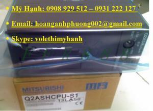 2019-05-18 09:09:39  13  CC-Link Mitsubishi AJ65SBTB2N-8R 1,321,000