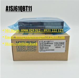 2019-05-18 09:09:39  9  CC-Link Mitsubishi AJ65SBTB2N-8R 1,321,000