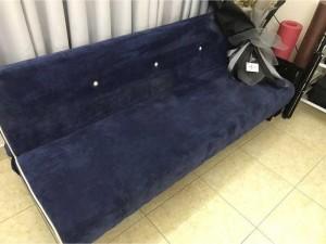 Thanh lý Sofa giường