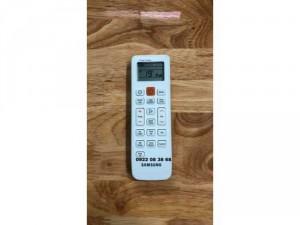 Remote Samsung Chính Hãng Mới 100%