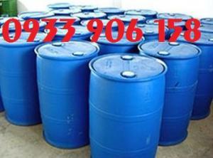 Bán Acetone C3H6O2 giá tốt - Nơi mua bán Acetone giá sỉ