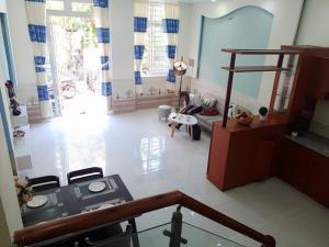 Sở hữu nhà trong mơ Bình Tân giá trong mơ chỉ 1,77 tỷ