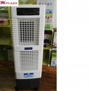 Quạt làm mát không khí panasonic  MCB-2000 công xuất 150w bảo hành 2 năm