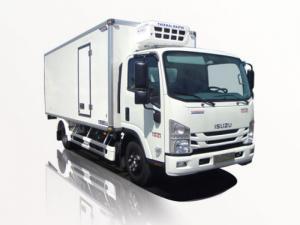 xe tải đông lạnh isuzu 3t5 npr400