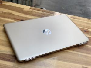 Laptop Hp Pavilion 14-al103tu, Core i3 7100U...