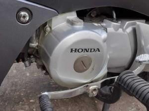 Honda Wave S100 Thailand chính chủ Tp