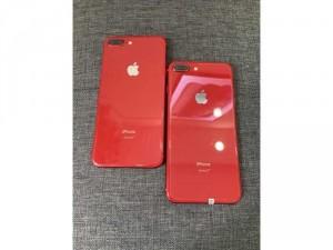 iphone 8plus 64g quốc tế
