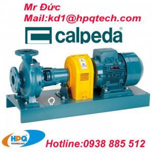 Máy bơm Calpeda   Calpeda Việt Nam   Nhà cung cấp Calpeda