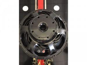Bass NEO Bi 4 tấc NTP - XD 151001 coil 100