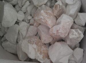 Vôi cục - vôi bột cho nông nghiệp, công nghiệp tại Bắc giang, Bắc Ninh