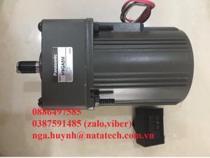 M9GA5M Gear Panasonic nhập khẩu giá tốt uy tín