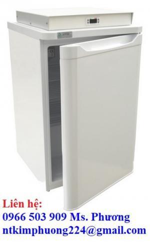 Tủ ấm lạnh 140 lít (Hãng sản xuất: Astori - Italy)