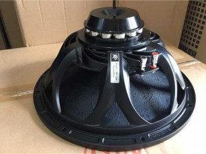 Bass loa 40 NTP Neo bi coil 75 cao cấp
