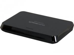 Thiết bị ghi hình HDMI USB 3.0 AVerMedia CV710- Hàng chính hãng