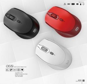 Chuột không dây FD i360chính hãng