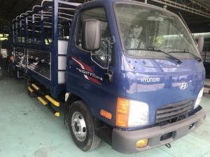 Hyundai n250sl Cần Thơ, HYUNDAI n250sl thùng...