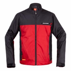 Xưởng chuyên áo khoác gió đồng phục số lượng lớn giá gốc tại SÀI GÒN