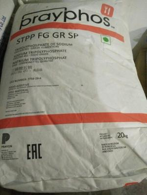 Sodium tripolyphosphate-stpp-phụ gia tạo dai giòn