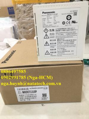 MKDET1310P nhập khẩu uy tín tại TPHCM