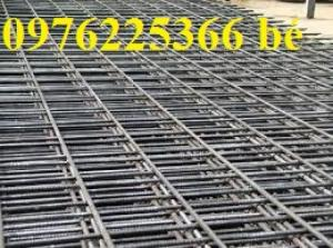 Lưới thép hàn D5a50*50 tại Hà Nội
