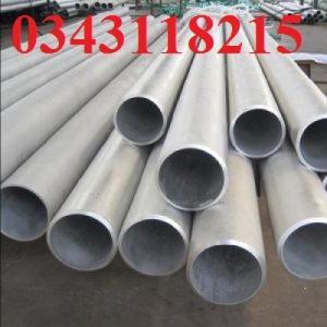 Ống inox SUS316L cung cấp trực tiếp tại nhà máy