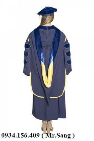 Xưởng may áo thun đồng phục công ty bình dương