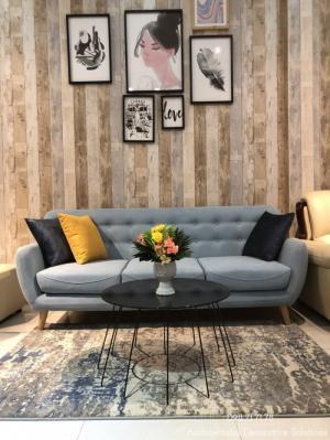 Bàn sofa giá rẻ, bàn trà đẹp hiên đại tại tphcm, bình dương, biên hòa