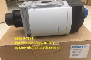 MS6-EE-1/2-V24 Festo nhập khẩu chính hãng tại TPHCM