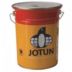Bán chuyên sơn epoxy Jotun Penguard TC màu Xám 38 giá bộ 5 lít, bộ / 20 lít