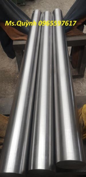 Láp inox SUS440C, chuyên cung cấp số lượng lớn