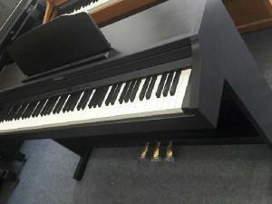 Piano Roland RP 501R