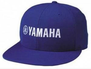 Xưởng may nón, chuyên nhận may nón kết, nón hiphop, nón snapback, nón tai bèo, nón bo, nón nửa đầu