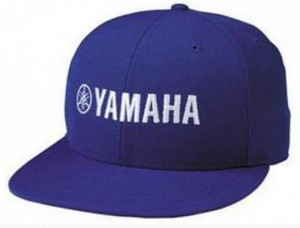Cơ sở sản xuất Nón du lịch, nón kết, nón hiphop, nón lưỡi trai