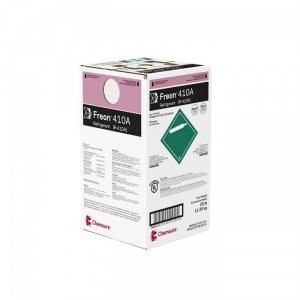 Chuyên cung cấp gas lạnh Chemours Freon R410a