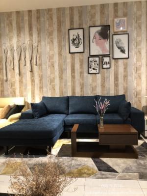 Ghế Sofa Giá Rẻ, Ghế Sofa Đẹp Khuyến Mãi Hấp Dẫn Tại Nội Thất Decoviet