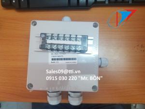 Hộp Đấu Dây Điện | Hộp Chia Điện IP67 | Hộp box điện chống nước