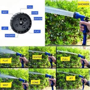 Vòi xịt nước giãn nở thông minh 15m
