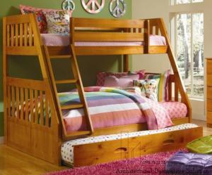 Giường tầng xuất khẩu, giường tầng gỗ giá rẻ tại tphcm, bình dương, biên hòa