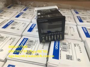 H7CX-A-N Bộ đếm Omron nhập khẩu giá tốt