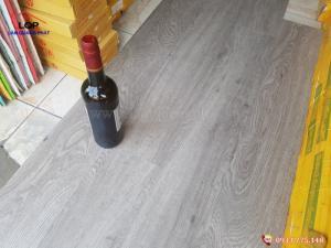 Sàn nhựa Solid Tile FC7290-5
