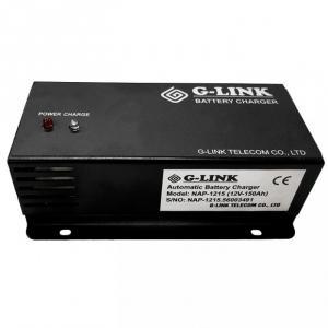 2019-06-01 15:04:18  3  Nạp ắc quy ô tô G-LINK NAP-1215 550,000