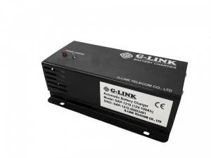 2019-06-01 17:20:09  3  Nạp ắc quy cho ô tô 12v100Ah G-LINK NAP-1210 490,000