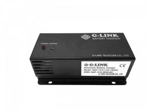 2019-06-01 17:20:09  2  Nạp ắc quy cho ô tô 12v100Ah G-LINK NAP-1210 490,000
