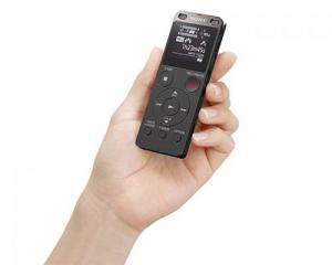 Máy ghi âm Sony ICD-UX560F chuyên dụng ghi âm cao cấp
