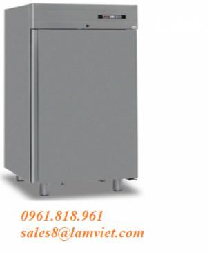 Tủ lạnh, tủ đông sâu - Astori Italy