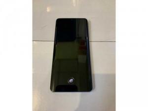 Siêu phẩm Huawei P30 Pro 256gb như mới còn bh hơn 11 tháng