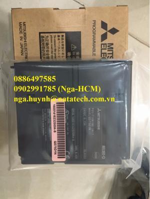 QD75D1N Nhập khẩu uy tín tại Tphcm