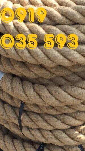 Lưới an toàn bằng dây thừng chuyên làm leo trèo vận động ngoài trời đi dã ngoại